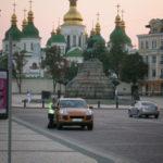 Киев 08/2010