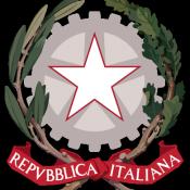 italia-gerb