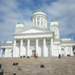 Хельсинки 05/2011