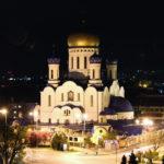 Ужгород 04/2012