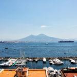 Неаполь 07/2012