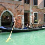 Венеция — 09/2017