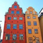 Стокгольм 09/2012