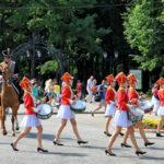 Смоленск — 08/2013